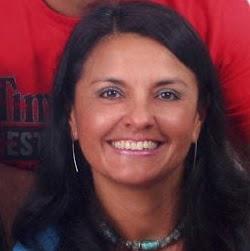 Teresa Mendez