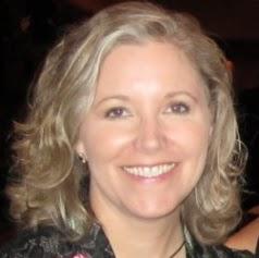 Nancy Perry Address Phone Number Public Records Radaris