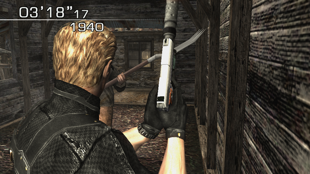 [MOD] Paquete Albert Wesker RE5 HD Game+2013-09-20+15-49-23-978