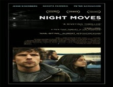فيلم Night Moves