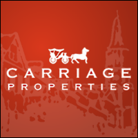 Kelly Fitzpatrick (Carriage Properties)