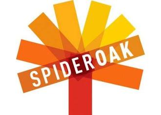 SpiderOak lanza oferta especial: 25 GB por 30 dólares/año