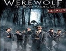 فيلم Werewolf The Beast Among Us