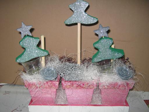 Kerstworkshop 7-12-2012 023.jpg