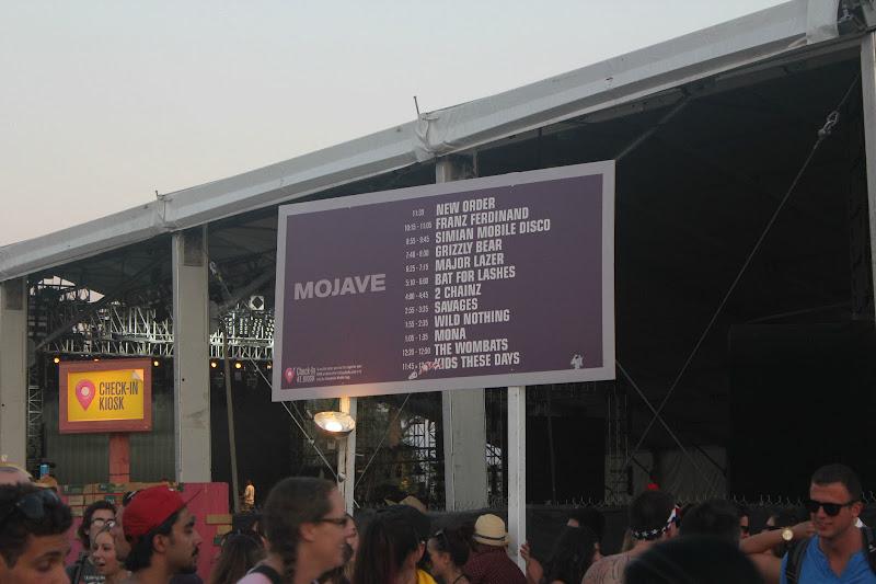 Coachella13