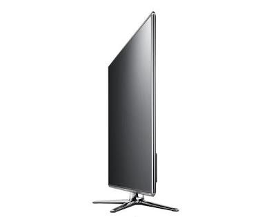 Samsung ue46d7000 led tv kopen