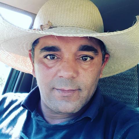 Carlos Alberto Martins