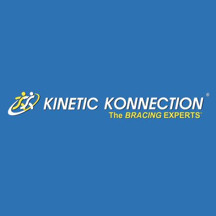 Kinetic K