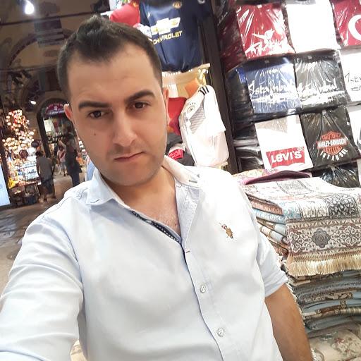 Mohammed Tahseen