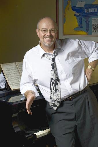Thomas Hand