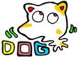 logo_dog.jpg