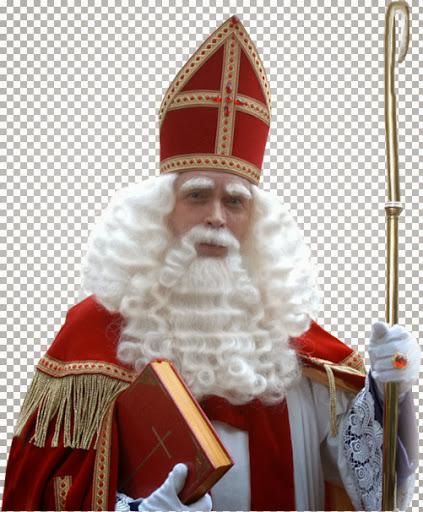 Gerry-sinterklaas1-21 oktober 2007.jpg