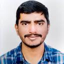 Akshay Ghejji