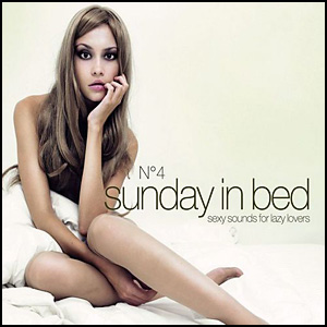 fasfdgfgas Download   Sunday in Bed Vol. 4 (2011)