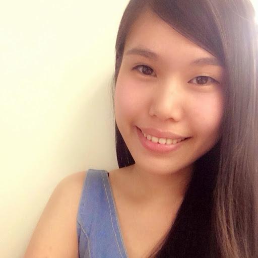 Lily Tu Photo 14