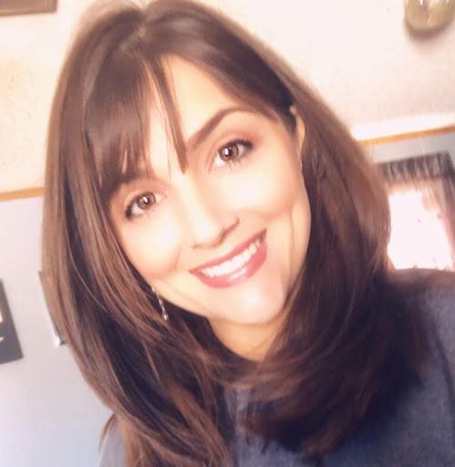 Leanne Salazar