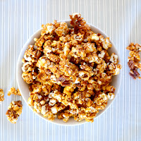 Caramel-Corn-From-Scratch.jpg