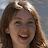 Sapna Odedra avatar image