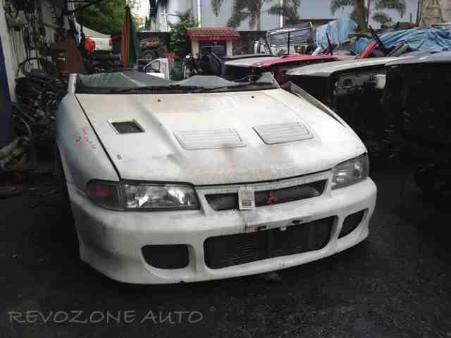 Revozone auto garage autoparts evo2 001 2013 for Garage auto evo milizac