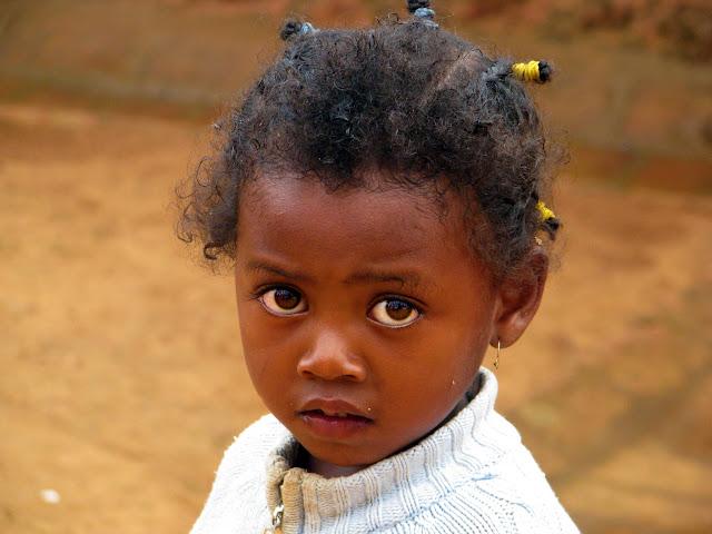 صور من مدغشقر Madagascar 14946913362
