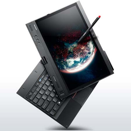Lenovo%2520ThinkPad%2520X230T Lenovo ThinkPad X230T Review, Specs, and Price | Lenovo Convertible Laptop