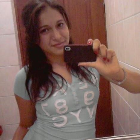 Juana Garcia