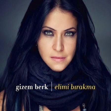 gizem_berk-elimi_birakma-2015-full_album.jpg
