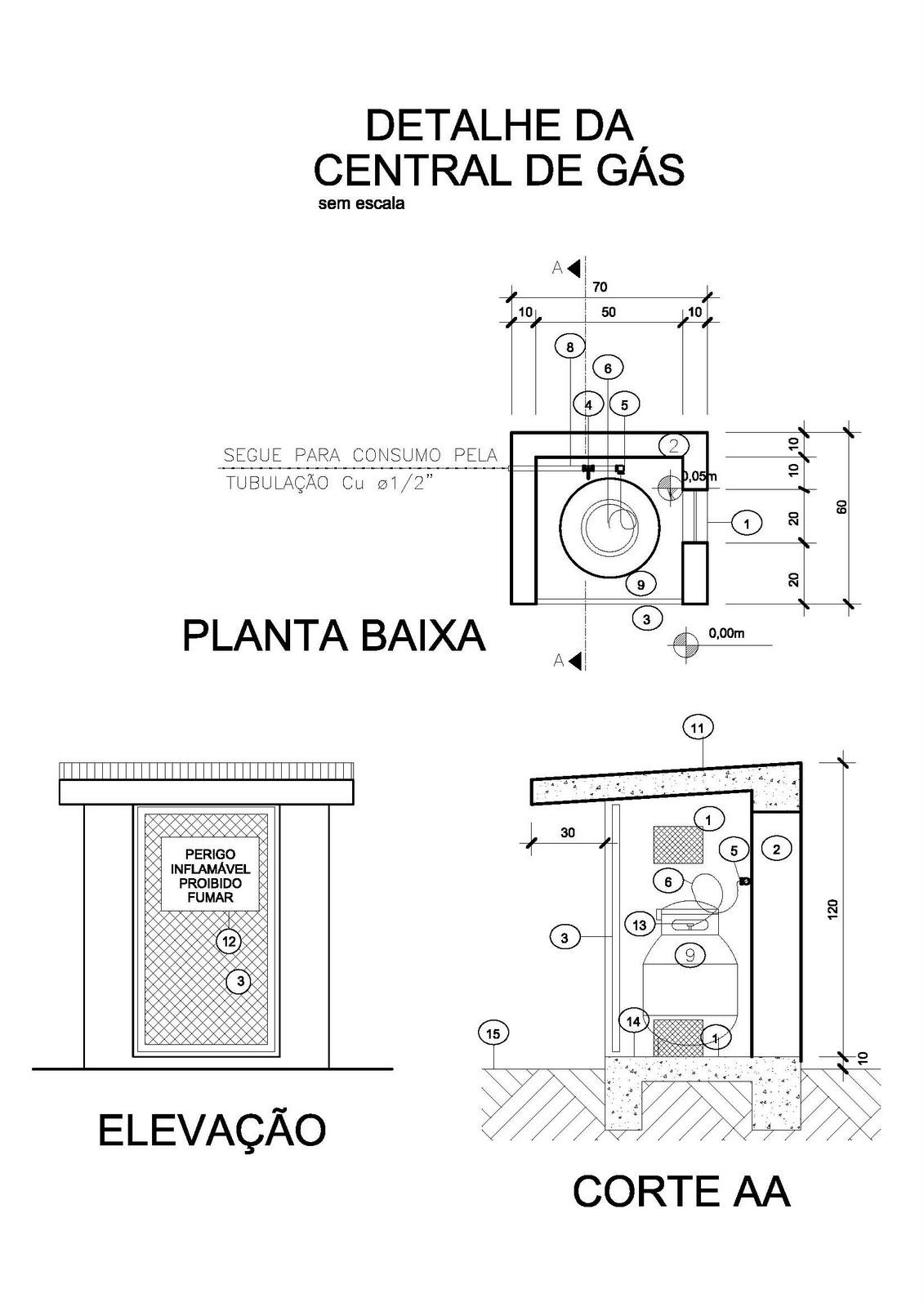 #323232 de gás também faz parte da arquitetura portanto quem gosta de  1131x1600 px Projeto De Gas Para Cozinha Industrial_4821 Imagens