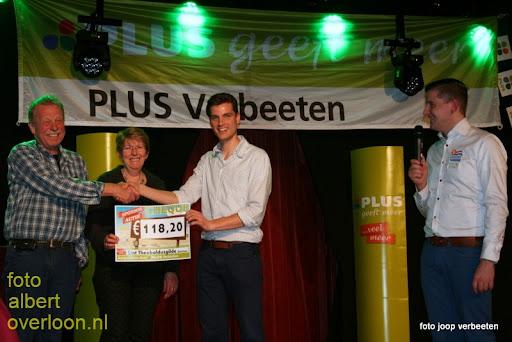 sponsoractie PLUS VERBEETEN Overloon Vierlingsbeek 24-02-2014 (39).JPG