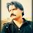 Najamulhassan Sherazi avatar image