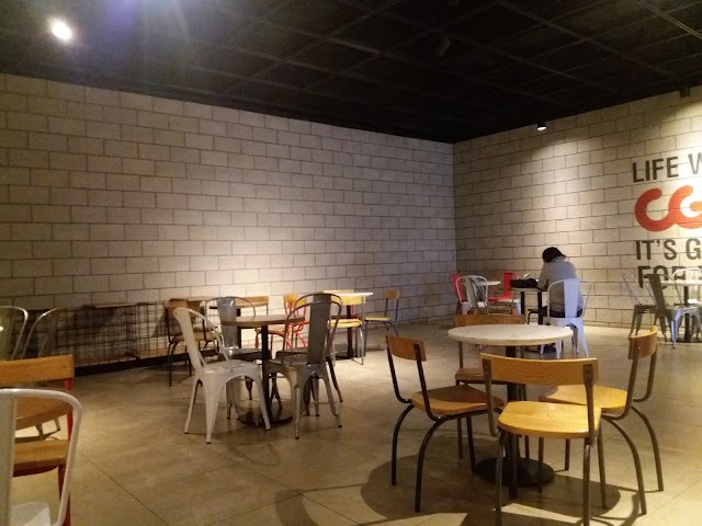 CGV Celadon Tân Phú