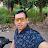 vijay mishra avatar image