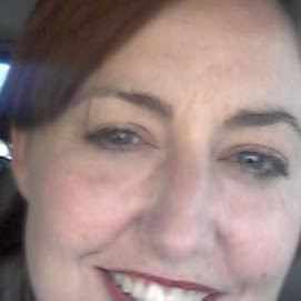 Meredith Healey Garraway