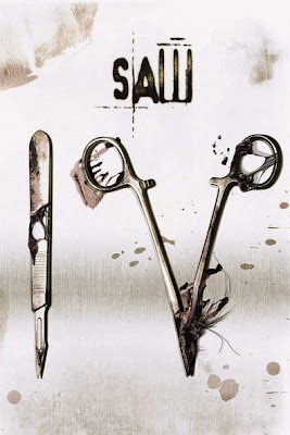 Saw IV (2007) BluRay 720p HD Watch Online, Download Full Movie For Free