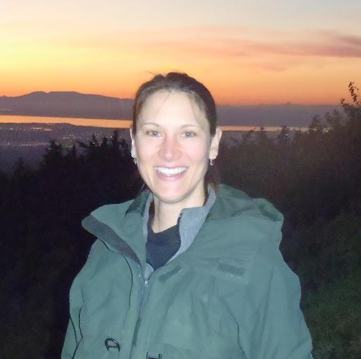 Kimberly Klein Photo 22