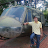 AIS Nguyen Phuong avatar image