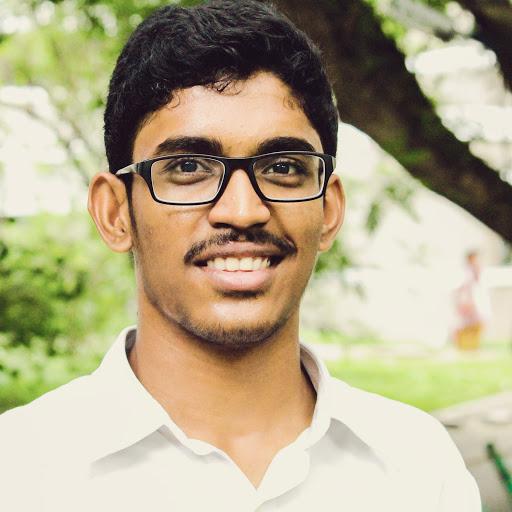 bharathraj