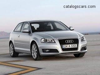 صور سيارة اودى ايه 3 2013 - اجمل خلفيات صور عربية اودى ايه 3 2013 - Audi A3 Photos 3.jpg