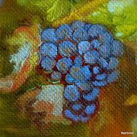 https://lh4.googleusercontent.com/-u_RydGGBohI/Uq4lHBVj4nI/AAAAAAAAJwE/NGcpo8L_M0o/s844-no/Still+life+Grapes+%25282%2529.jpg