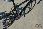 Wilier Triestina Zero.7 SRAM Red eTap Enve Composites Complete Bike at twohubs.com