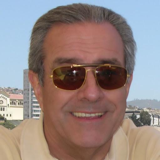 Eduardo  Puelma Escobar