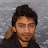Fraz Ali avatar image