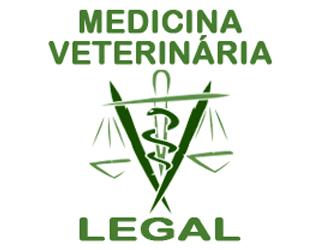 Medicina Veterinária Legal _ Escola Veterinária