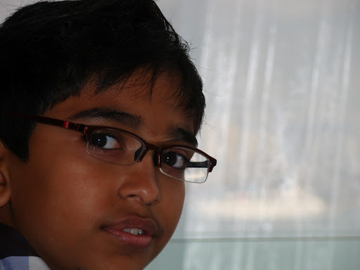 Samyak Jain Photo 13