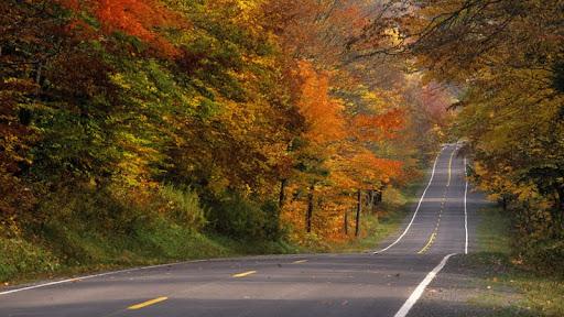 Potomac Highlands, West Virginia.jpg