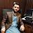 Hazrat Bilal avatar image