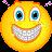 Danny Smith avatar image