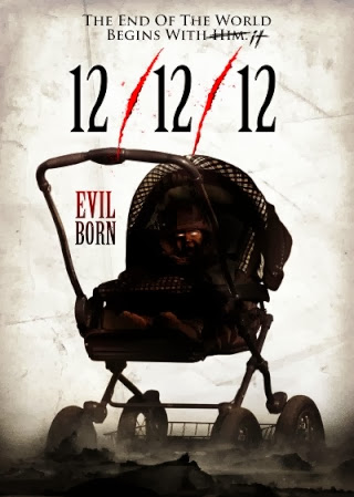 Filme Poster 12/12/12 DVDRip XviD & RMVB Legendado