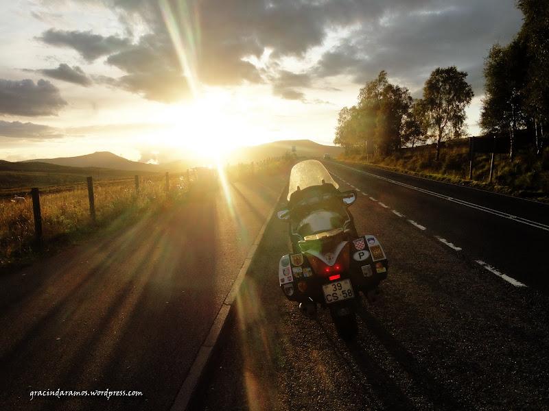 - Passeando até à Escócia! - Página 15 DSC03928
