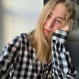 Ксения Филимонова picture